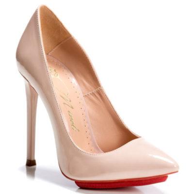 pantofi-damour-nude-2