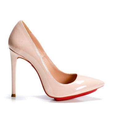 pantofi-damour-nude