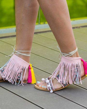 sandale-tessie-2---Copy