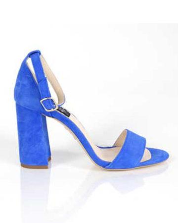 sandale-sophia-blue-preview