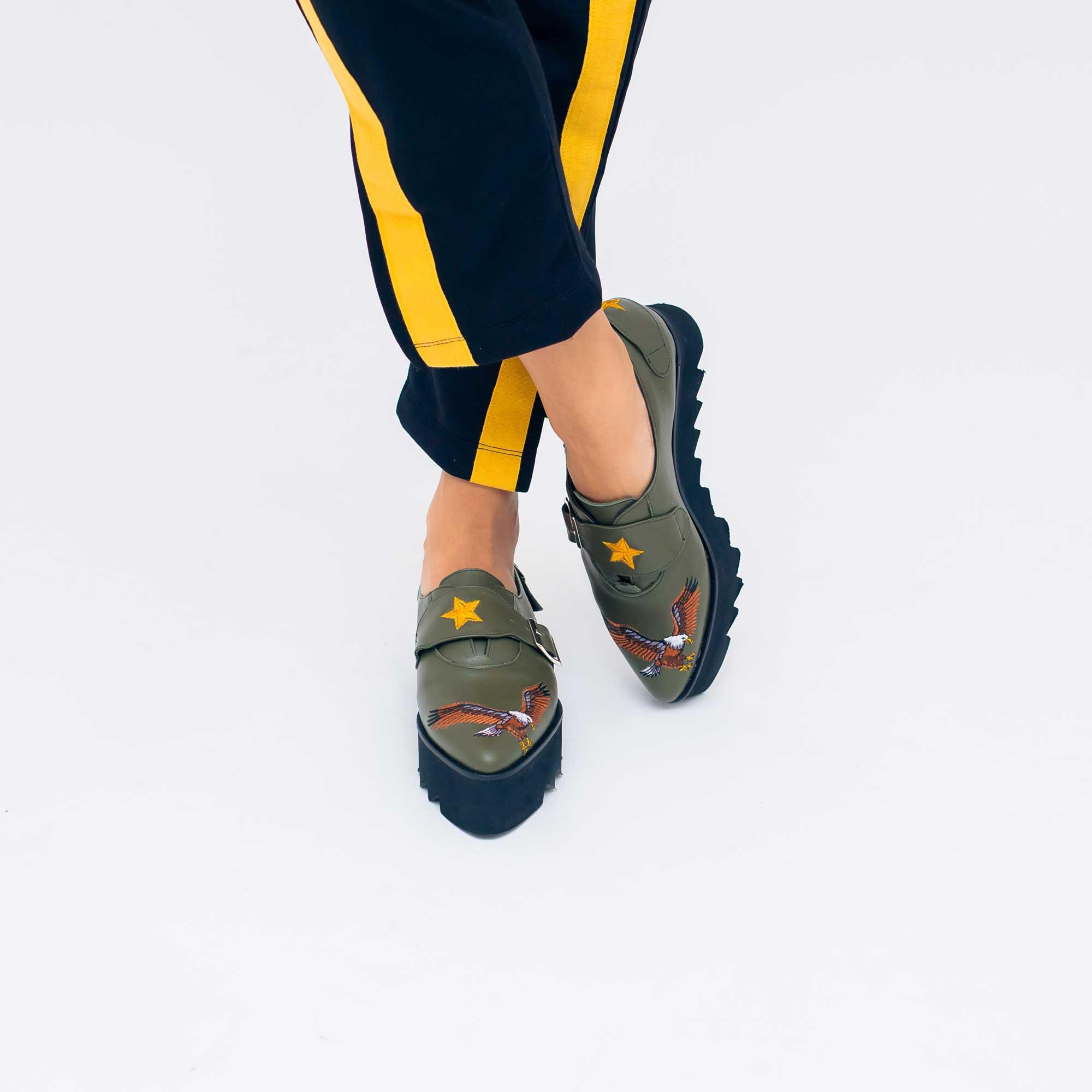pantofi-eagle-2