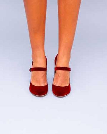 firenze-red