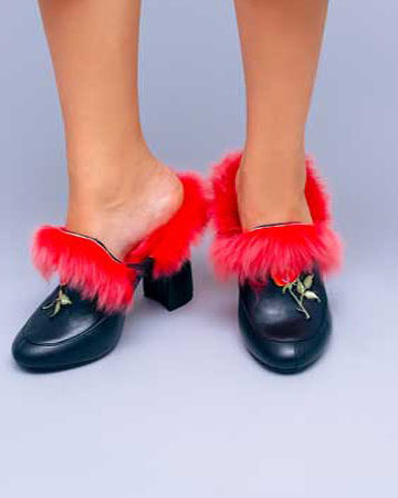 red-fur-mules-preview