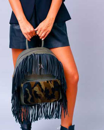 rucsac-army-fringe-preview