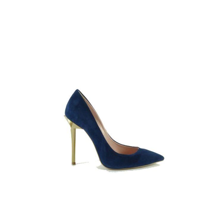 Pantofi de damă Mineli Diamond