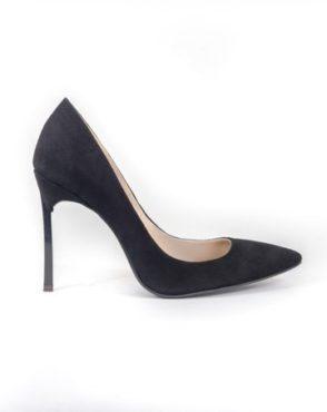 Pantofi de damă Mineli Bellami 1