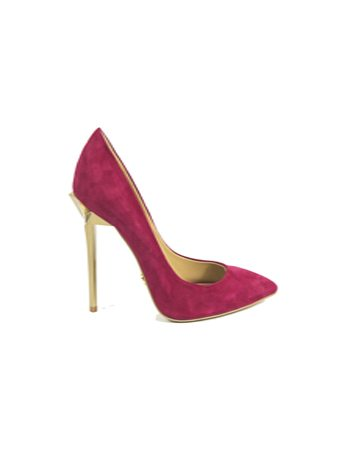 Pantofi de damă Mineli Diamond 1