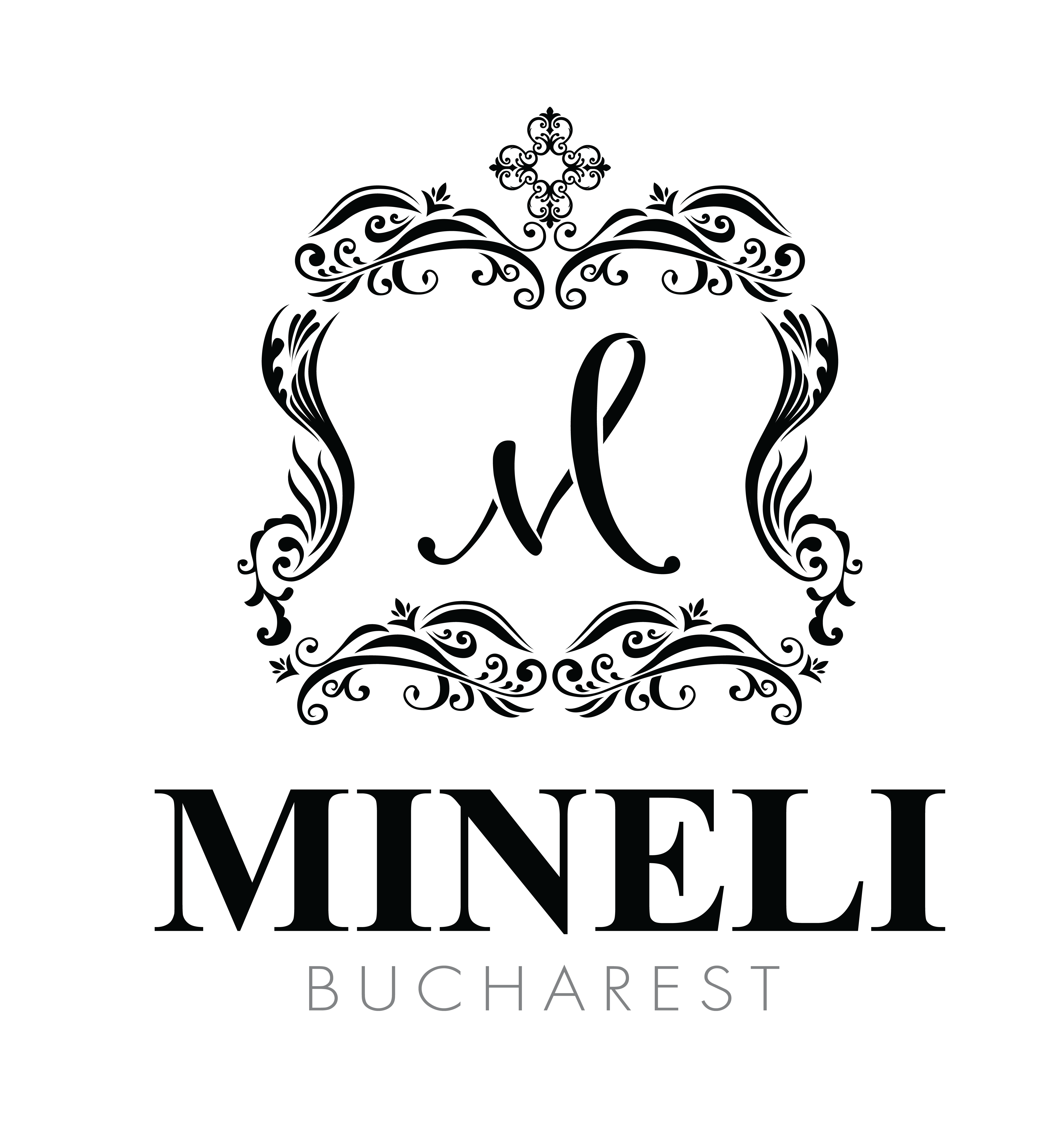 Mineli Boutique