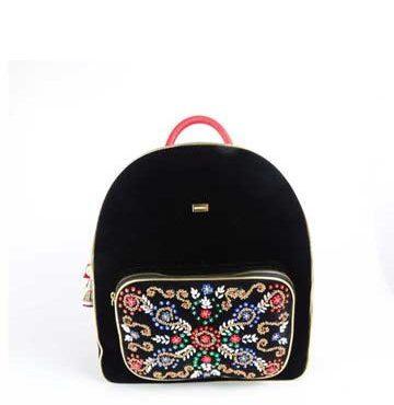 Rucsac de damă Mineli Mara Backpack 1