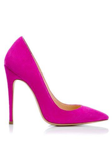 Pantofi de damă Mineli Daisy 1