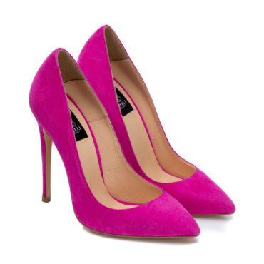 Pantofi de damă Mineli Daisy