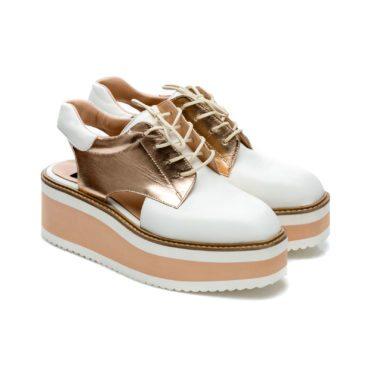 Pantofi de damă Mineli Evolette