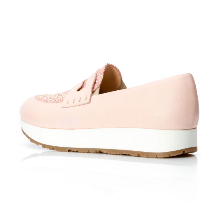 Pantofi de dama MNL Lucinda