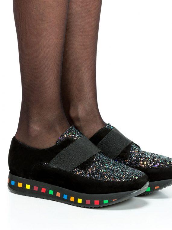 Pantofi de damă MNL Mambo