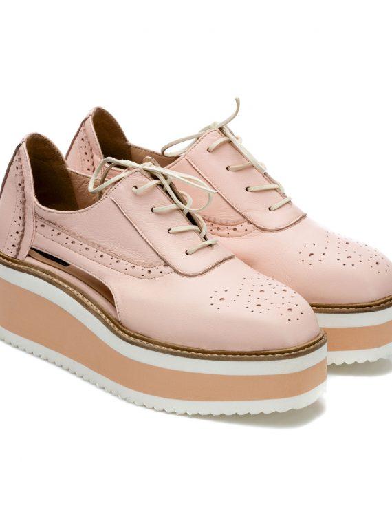 Pantofi de damă Mineli Yvonne