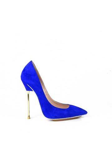 Pantofi de dama Mineli Electra 1