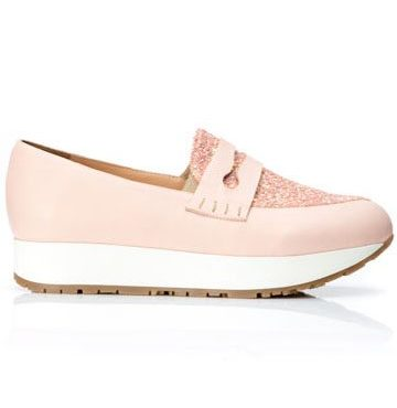 Pantofi de dama MNL Lucinda 1