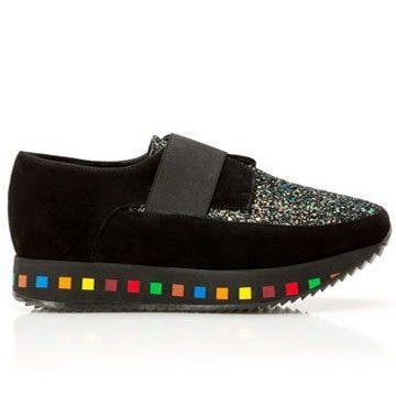 Pantofi de damă MNL Mambo 1
