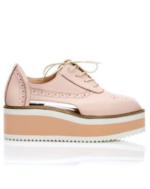 Pantofi de damă Mineli Yvonne 1