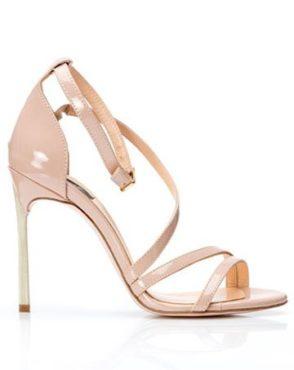 Sandale de damă Mineli Alena 1