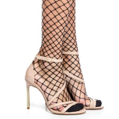 Sandale de damă Mineli Alena