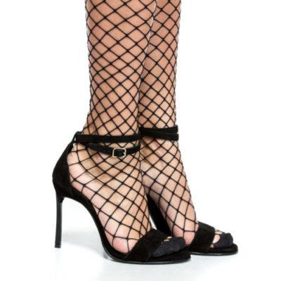 Sandale de damă Mineli Liana