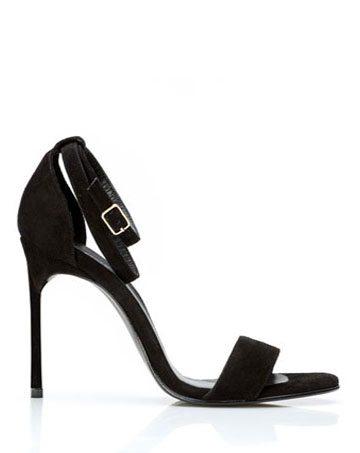 Sandale de damă Mineli Liana 1