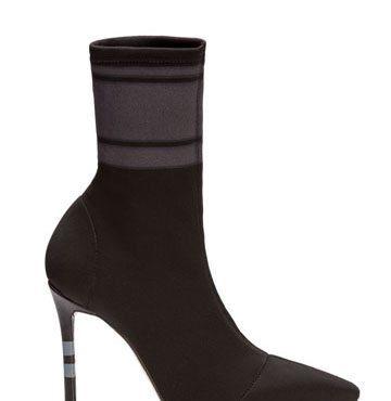 botine-socks-black-prev