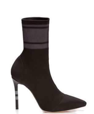 botine-socks-black-prev