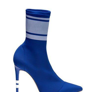 botine-socks-blu-prev
