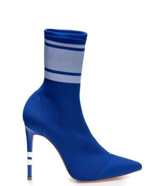 botine-socks-blu-prev