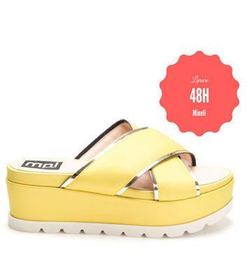 lara-yellow
