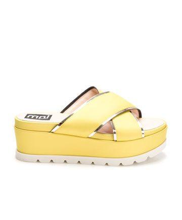 saboti-lara-yellow-prev