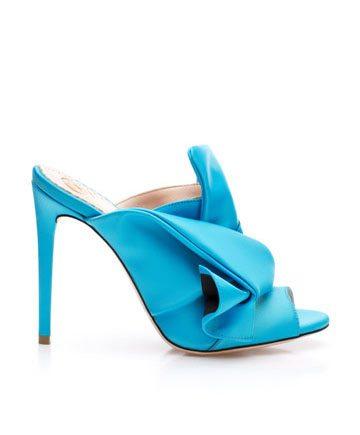 saboti-lisa-blue-prev