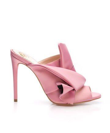 saboti-lisa-pink-prev