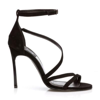 sandale-alena-black