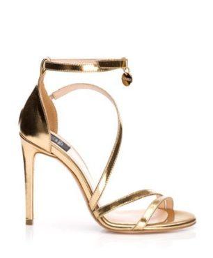 sandale-alena-gold–prev