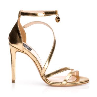 sandale-alena-gold