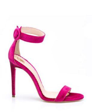 sandale-artemis-prev