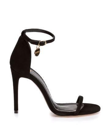 sandale-sally-black-prev