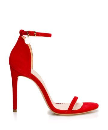 sandale-sally-red-prev