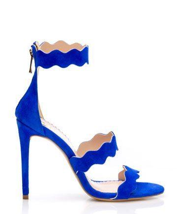 sandale-zoe-prev