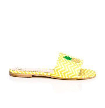 saboti-sia-pineapple-prev