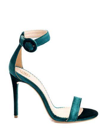 sandale-artemis-green-prev