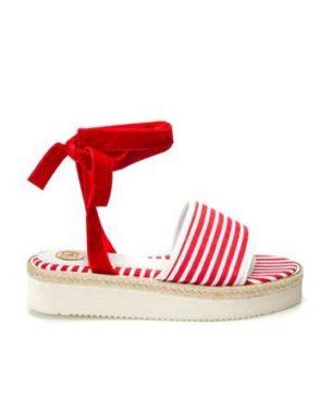 sandale-nicole-prev