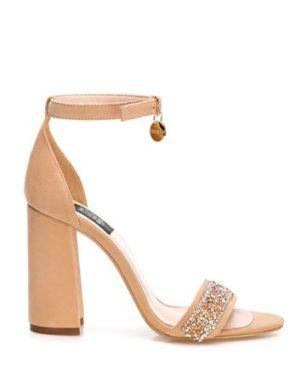 sandale-sophia-prev
