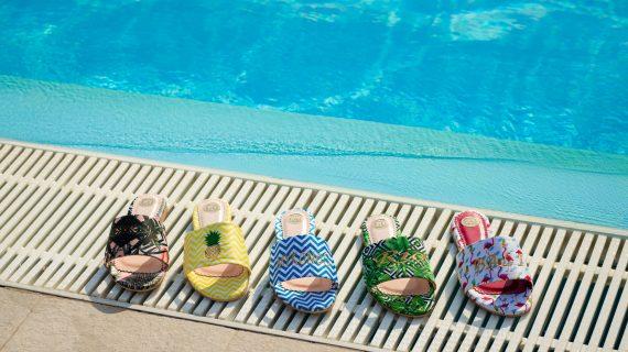 Care va fi următoarea ta destinație de vacanță?