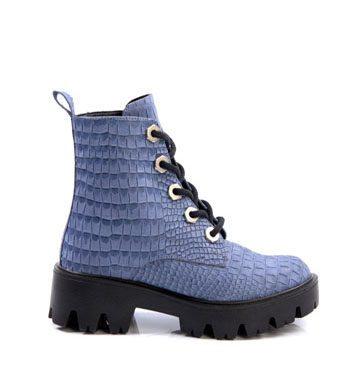 bocanci-lana-blue-prev