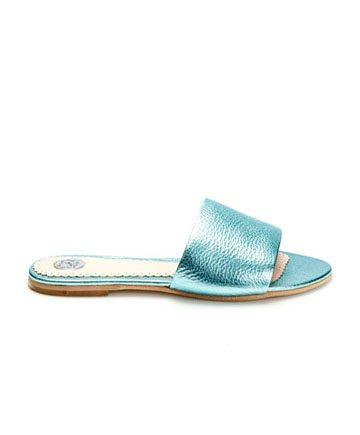 papuci-sia-blue-prev