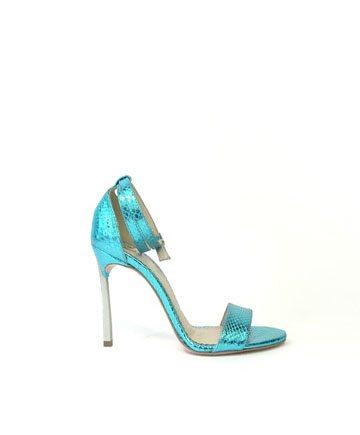 sandale-liana-blue-cnake